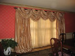 10 best empire valance images on pinterest curtain holder