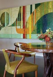 Wall Colors For Small Dining Room Collective Dwnm Dining Room - Dining room paintings