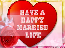 beautiful marriage wishes wedding wishes cards festival around the world 123 greetings