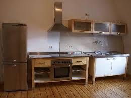 ikea v rde k che ikea eckschrank küche ideen für zuhause bilder udden küche