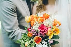 Flower Shops In Suffolk Va - johnson u0027s gardens inc suffolk va