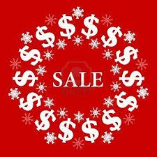 black friday cyber monday genea beads black friday cyber monday sale 25 40 off plus a