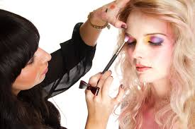 makeup classes in new orleans new orleans makeup courses vizio makeup academy