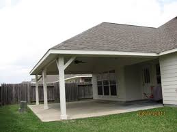 Hipped Roof House Screened In Deck With Hip Roof Hipped Roof Porch Http Www