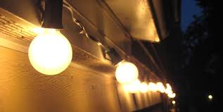 battery powered led light string lightings and ls ideas