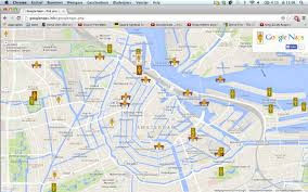 wallpaper google maps google naps a parody that helps you find places to snooze