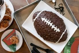 football cake coca cola football cake evite