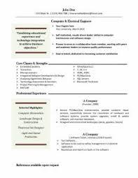 blank format of resume hire atlanta freelance writer journalist lindsay oberst