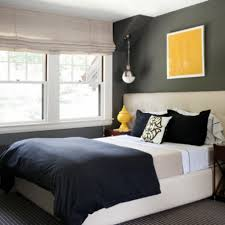 paint colors lowes grey master bedroom pierpointsprings with grey for bedroom walls