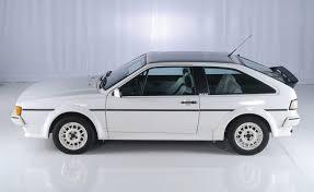 hatchback cars 1980s hatch heaven 1980s