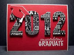 26 best fin de cursos images on pinterest graduation ideas