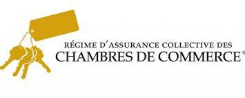 assurance chambre de commerce avantages aux membres ccsh
