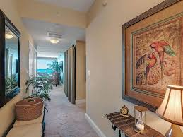 aqua 1705 welcome to your next vacation vrbo