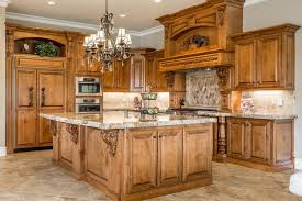 is alder wood for cabinets alder wood custom cabinets nick sadek sotheby s