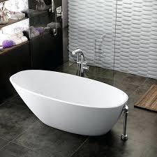 and albert bathtub modafizone co