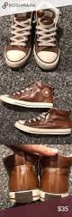 best 25 converse chuck taylor leather ideas on pinterest chuck