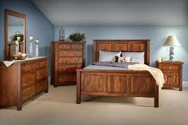 unfinished wood bedroom furniture raya furniture 64 akhona