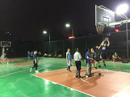 beijing u0027s 6 best indoor and outdoor courts for pick up basketball