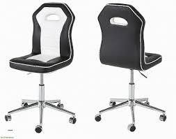 fauteuil de bureau steelcase chaise chaise de bureau steelcase siege de bureau