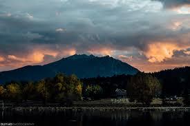 Colorado travel photography images Estes park landscape photography by duy ho photography jpg