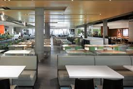 yorkdale mall floor plan yorkdale food court dialog