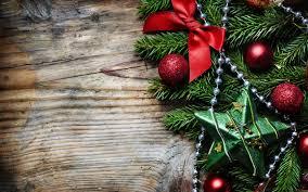 cool christmas bow wallpapers top cool christmas bow hq