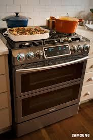 44 best kitchen design inspiration images on pinterest kitchen