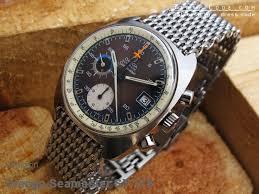 stainless steel bracelet omega watches images 15 best seamaster 176 007 images omega seamaster jpg