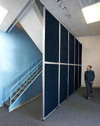 accordion room divider walls lrge hevy tll tht replcement outdted