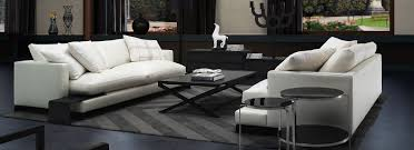 Camerich Contemporary Sofa Guarantee Modern Designer Furniture - Camerich furniture