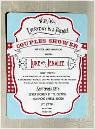 couples wedding shower invitations best 25 couples shower invitations ideas on couples