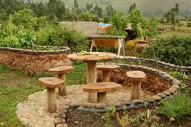 green business ideas organic backyard garden landscape design and
