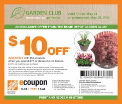 home depot black friday orchid download your home depot coupons coupon codes blog