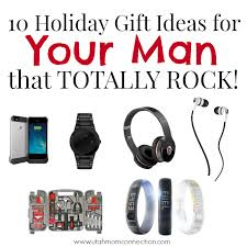 Delivered Gifts Gifts Design Ideas Birthday Sympathy Gift Idea For Men Fruit