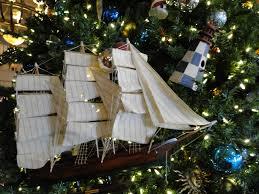 disney u0027s yacht club christmas decorations with a mickey christmas