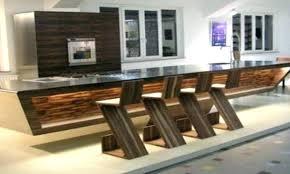 raised kitchen island kitchen island with raised bar grapevine project info