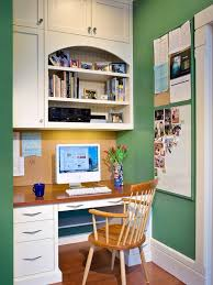 home office setup ideas 26 home office design and layout ideas