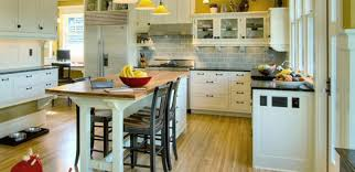 kitchen contemporary kitchens with islands beautiful long