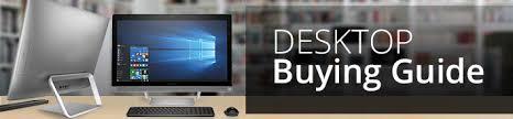 best black friday deals destop desktop computers at office depot officemax