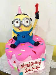 18th birthday decorations tesco image inspiration of cake and