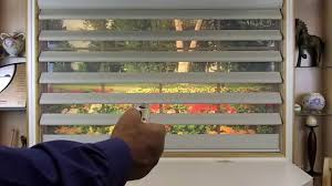 a hunter douglas gallery 2017 window treatments for davie