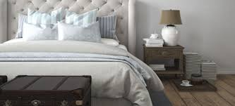 Fix Bed Frame How To Fix A Squeaky Bed Frame Doityourself