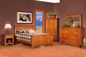 bedroom small bedroom ideas for bed craftsman