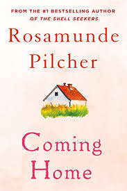 rosamunde pilcher books coming home kindle edition by rosamunde pilcher literature