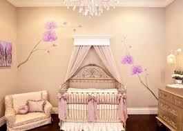 baby gray nursery ideas pink valance laminate flooring pink