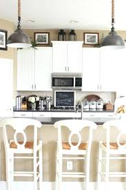 country cottage style kitchen cabinets small ideas design colors