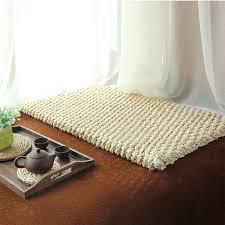 charming ideas floor futon amazing mattress d furniture carpet