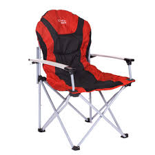 tent chair tent chair for sports best tent 2018