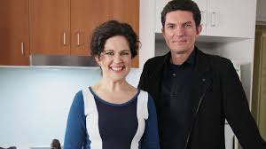 kitchen cabinet series 6 ep 3 scott ludlam abc iview