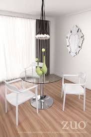 Modern Mirrors For Dining Room by 50 Best Mirror Mirror On The Wall Images On Pinterest Mirror